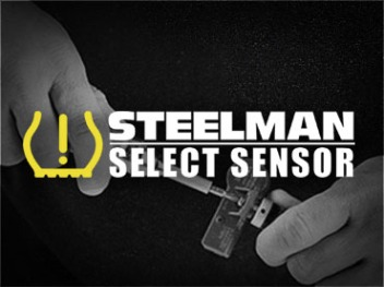 Steelman Select